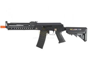 Echo1 Genesis OCW AK47 Operator Combat Weapon AEG