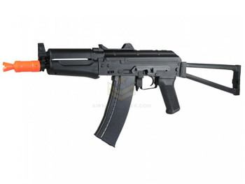 Bravo AK 74U Polymer AEG