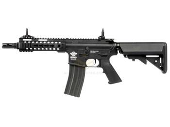 G&G CM16 300BOT M4 Airsoft Rifle
