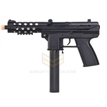 Echo1 GAT General Assault Tool Airsoft Submachine Gun