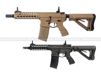 G&G CM16 SRS Airsoft Gun