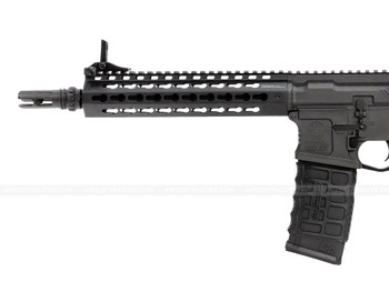 G&G CM16 SRL Airsoft Gun