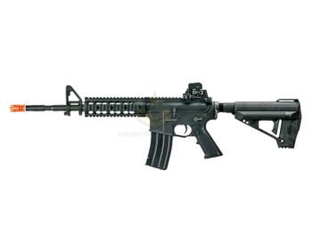 VFC VR16 Fighter Carbine Gen 2 Full Metal Airsoft AEG