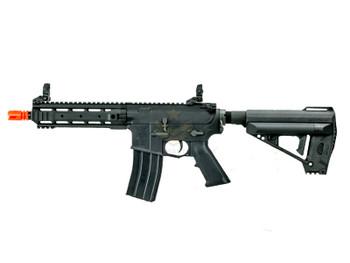 VFC VR16 Saber CQB Gen 2 Full Metal AEG