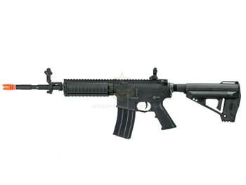 VFC VR16 TE1 Gen 2 Full Metal Airsoft AEG