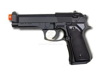 HFC SP-118 M9 Heavy Weight Srping Pistol