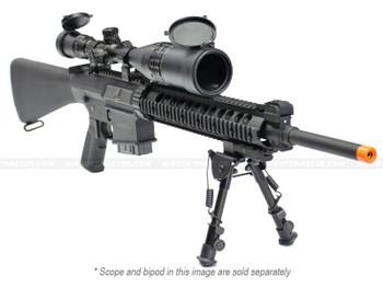G&G GR25 SPR Full Metal AEG