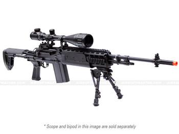 G&G M14 EBR MOD0 Long