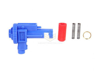 SHS Rotary Hop-Up Chamber Gen2 for M4