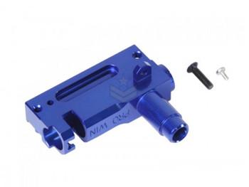 ProWin AK Hop-Up Chamber CNC