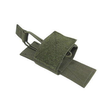 Condor UH1 Universal Holster in OD Color