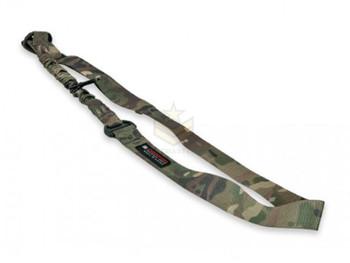 Defcon Tactical Single Point Sling Multicam