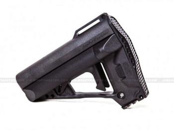 VFC QRS M4 Stock Black
