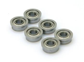 Modify Steel Ball Bearing 7mm Bushing Set