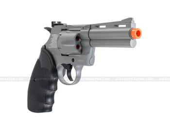 Elite Force CQB Ready Revolver