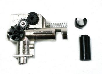 ECHO 1 M4/M16 Metal Hop Up