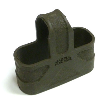 Olive Drab - Magpul Magazine Assist for 7.62 NATO (1 Piece)
