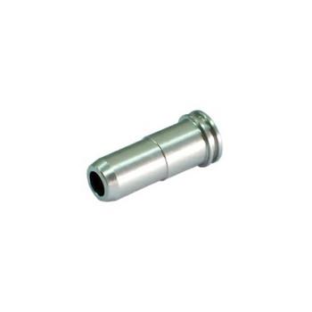 JBU M4/M16 Aluminum Nozzle with O-Ring
