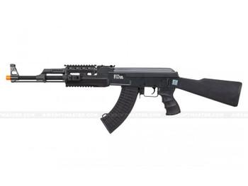 ECHO1 AK47 RIS Airsoft Gun