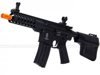 Echo1 Troy M7A1 TRX7 AEG Full Metal Black