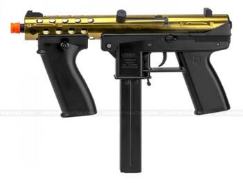 Echo1 Gold GAT