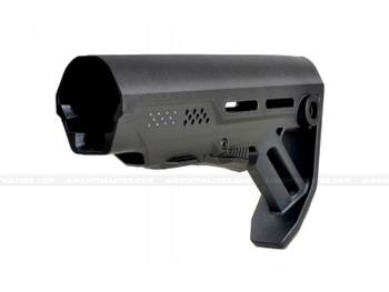 Strike Industries Viper MOD-1 Stock Black Angled