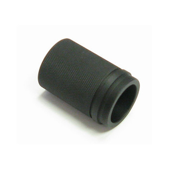 AMP Tactical Tracer Unit M11 Adapter