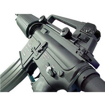 Classic Army M15A4 Carbine X Series