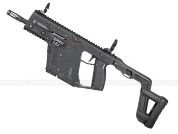 Krytac Kriss Vector AEG Airosoft Gun