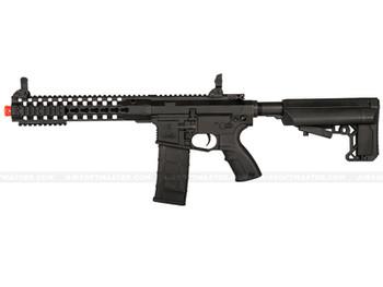 "The Lancer Tactical 10.5""Advance Recon Carbine Black"