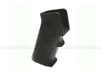The JG M4 Standard Grip