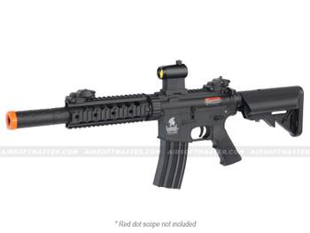Lancer Tactical LT-15B Gen 2 w/ Red Dot