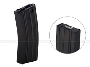 Lancer Tactical M4 Magazine 300RD High Capacity Gen2 Black