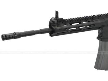 G&G CM16 Raider L 2.0E Airsoft Gun