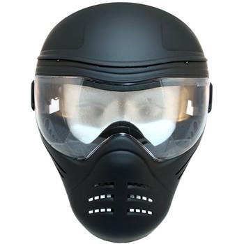 Save Phace Phantom Airsoft Mask