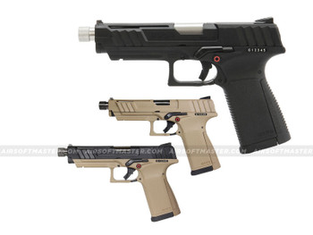 G&G GTP-9 All Colors