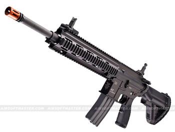 Elite Force H&K M27 IAR Airsoft Rifle