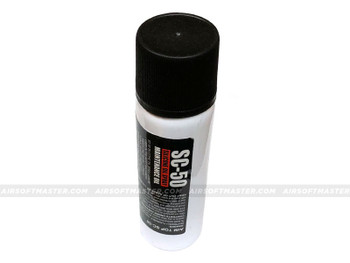 AIM Silicone Oil Spray for Airsoft