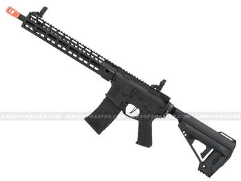 VFC Avalon VR16 Saber Carbine M-Lok M4 Full Metal Black