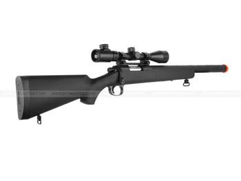 JG BAR-10 / VSR-10 G-Spec w scope