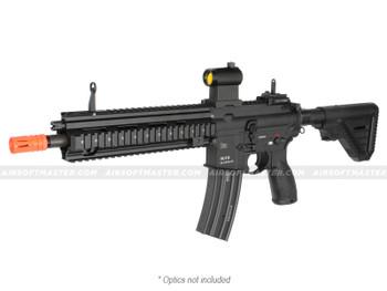 Umarex H&K 416 A5 Airsoft Gun w/ VFC Avalon Gearbox