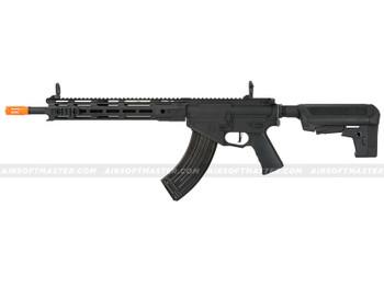 Krytac Trident 47 SPR Airsoft Gun