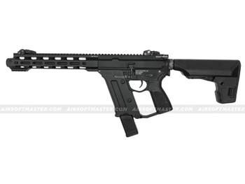 KWA TK45 Electric Recoil Airsoft Gun