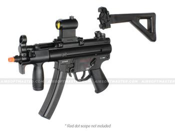 H&K MP5-K Full Metal