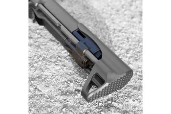 Airtech ARP9 / ARP556 Battery Extension