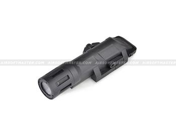Night Evolution WMLX2 Flashlight IR Version