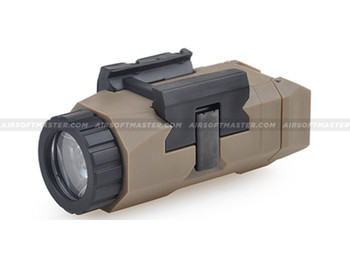 Night Evolution APL Tactical Light