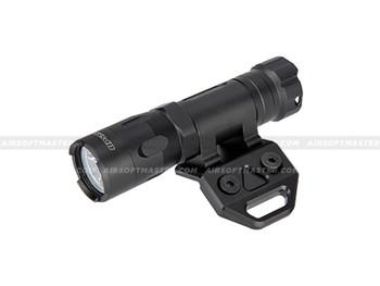 Opsmen Tactical 800 lumen MLOK Weapon Light