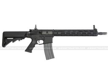 G&G Knights Armament SR15 E3 MOD2 Carbine