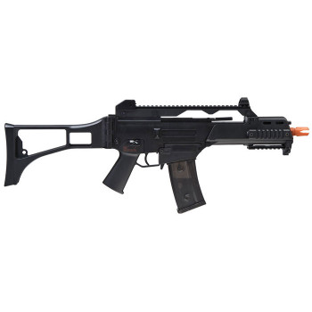 HK G36C Competition Series